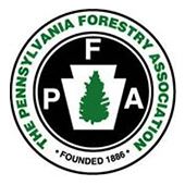 Pennsylvania forestry association